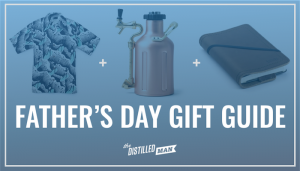 25 Father's Day Gifts You'll Want to Keep for Yourself