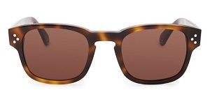 Pacifico Optical Ashley Sunglasses