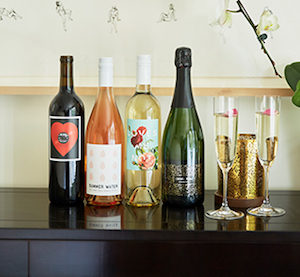 winc wine of the month club