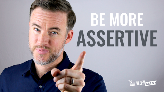 How to be more assertive without being rude
