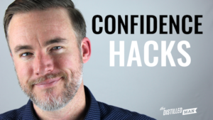 confidence hacks: 7 ways to instantly boost yourself esteem