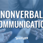 Body Talk: Mastering Nonverbal Communication