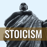 What is Stoicisim?