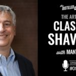 The Art of Classic Shaving with Mantic59