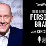Building your personal brand with Chris Ducker