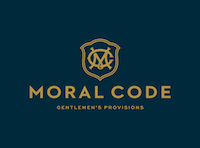 Moral code Gentleman's Provisions