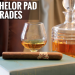 13 Bachelor Pad Upgrades That Show Women You're a Grown Man, Not a Boy