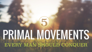 primal movements