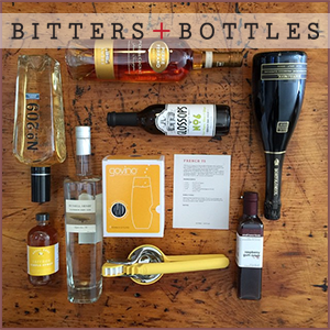bitters-and-bottles-shipment-contents