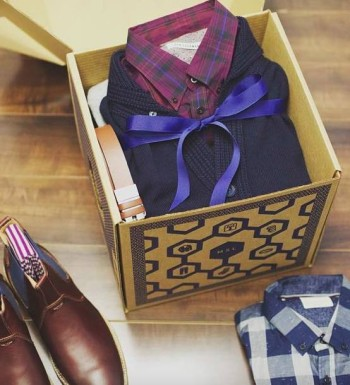 clothing box subscription 50 awesome subscription boxes for the distilled 12092