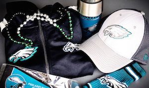 game-day-box-monthly-with-team-logo-gear-and-apparel