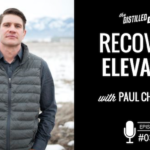 Paul Churchill: Recovery Elevator