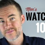 Men's Watches 101